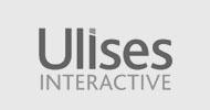 Ulises interactive