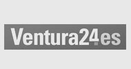 VENTURA 24