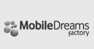 Mobiledreams Factory